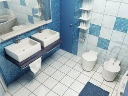 blue bathroom tiles ideas archaicawful tips for chooseic pattern bathroom ideas floor tile