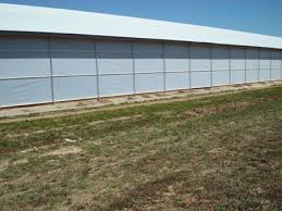 Cattle Barns Designs Buy Agricultural Livestock Barn Curtain System Manual U0026 Automated