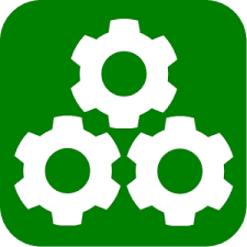 busybox apk app neo busybox apk for windows phone android and apps