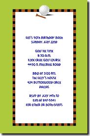 party invitation wording samples wedding invitation sample