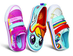 stride rite black friday super hero shoes and my little pony styles from stride rite