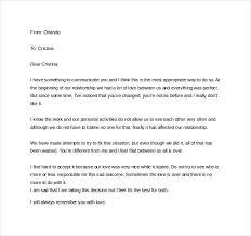 love letter to girlfriend u2013 12 free word pdf format download