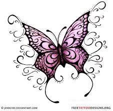 the 25 best tribal butterfly ideas on tribal