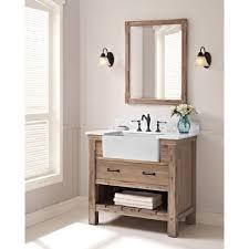 Fairmont Furniture Closeouts by Bathrooms Design Most Interesting Fairmont Designs Bathroom
