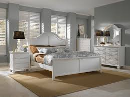 Cheap Bedroom Furniture Sets Broyhill Bedroom Sets Home Design Ideas