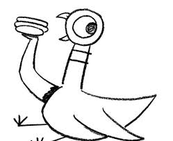 Pokemon Coloring Pages Flygon Bestcameronhighlandsapartment Com Mo Willems Coloring Pages