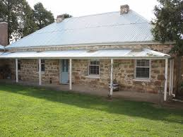 markdale edna walling garden crookwell attraction