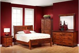 bedroom furniture furniture and things vernon in