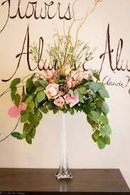 contact abc rentals special events to rent these eiffel vases and