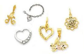 remembrance charms jewelers special remembrance charms