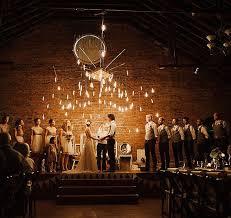 chattanooga wedding venues 22 best magnolia pines chattanooga wedding venue images on