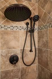 bathroom ideas tile pictures of bathroom walls with tile walls which incorporate a