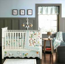 Custom Crib Bedding Sets Custom Crib Bedding Sets Cheap Toronto Nursery Uk Pictures