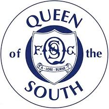 Of The South Of The South Officialqosfc