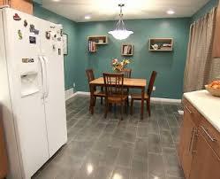 eat in kitchen design ideas eat in kitchen design ideas eat in kitchen design ideas and small