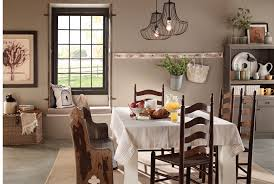 living room dining room paint ideas dining room dining room paint ideas colors dining room lighting