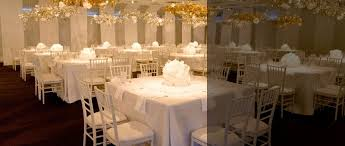 wedding tables and chairs event rentals in atlanta and birmingham table chair rentals