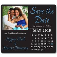 save the date magnets save the date magnets blessed union calendar 3 5 x 4