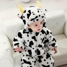 Toddler Halloween Costume Cheap Suit Costume Suit Costume Deals