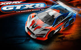 siege auto rc2 castle crash test xray gtx8 1 8 luxury nitro on road gt car xr350500