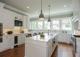 admired kitchen cabinets miami tags kitchen cabinets white
