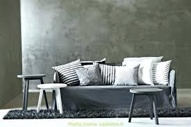 ou acheter un canapé ou acheter lit ou acheter canape mignon cuir moins cher a