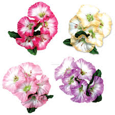 flower accessories morning flower accessories china wholesale morning