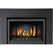 Btu Gas Fireplace - gas fireplace inserts homeclick