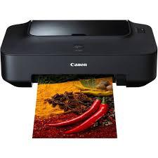 amazon com canon pixma ip2702 inkjet photo printer 4103b002