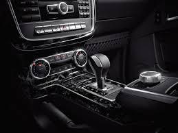 mercedes g wagon 2016 2017 mercedes benz g class 500 cabriolet overview u0026 price