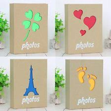 500 pocket photo album heritage test do not buy key 500 pocket photo album ebay