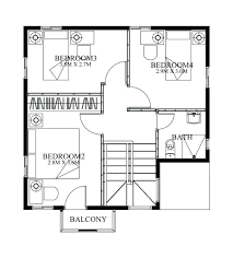 2d floor plan software free how to design a floor plan marvelous design a house floor plan