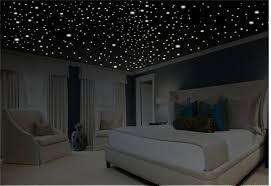bedroom romantic ideas white black line pattern quilt assorted