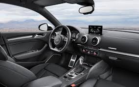 Audi S3 Interior For Sale 2015 Audi S3 Interior Wheels Wings More Pinterest