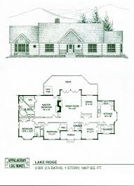 floor plans log homes log home plans one bedroom house the cabin lancaster pa holyoke ma