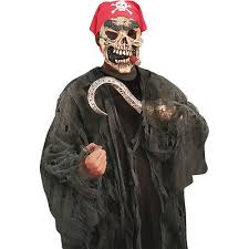 mens halloween costume ideas collection on ebay