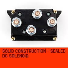 12v solenoid winch controller shop trex winch edisons