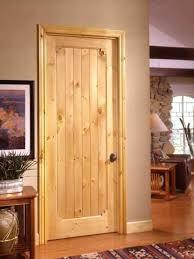 Interior Wood Doors For Sale Interior Wood Doors Custom Wood Doors Custom
