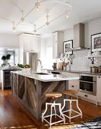 creative kitchen island creative kitchen island ideas home interior inspiration
