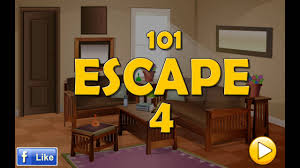 51 free new room escape games 101 escape 4 android gameplay