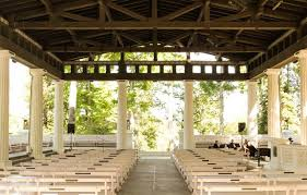 upstate ny wedding venues wedding venues upstate ny wedding venues