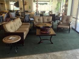 patio furniture las vegas luxury bar furniture mr pool and mrs patio