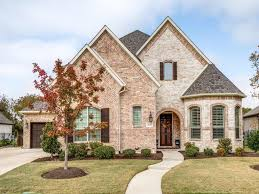 drees homes new homes for sale in dallas fort worth