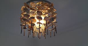 Chandeliers For Foyers Chandelier Stunning Contemporary Chandeliers For Foyer Stunning