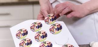 how to decorate cake at home good bingo cakes home ueue novelty