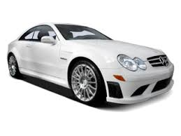 mercedes c63 amg service costs mercedes clk63 amg repair service and maintenance cost