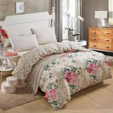 bedroom with floral shabby chic bedding shabby chic bedroom bedroom with floral shabby chic bedding shabby chic bedroom bedding