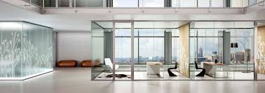 Wall Partition Partition Walls U2013 Aycon Global Services Limited