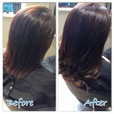 balmain hair extensions review 22 best extensions images on balmain hair extensions