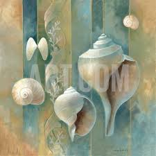 Seashell Bathroom Ideas by 43 Best Pictures For Us Images On Pinterest Beach Beach Art And